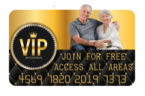 }roductive Pensioner Free Access